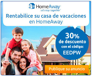 decuento hogaria-homeaway